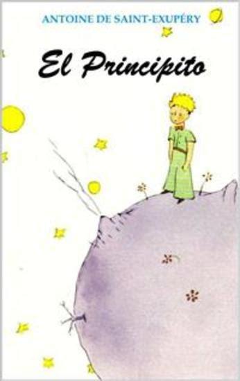 libro el principito ilustrado el viaje m 225 s largo read book online
