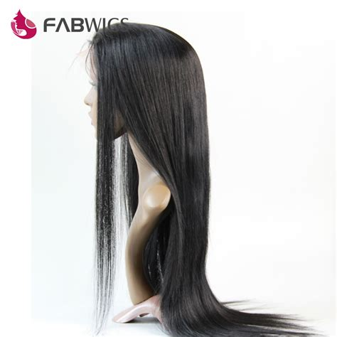 indian human hair weave au discount wigs discount wig supply