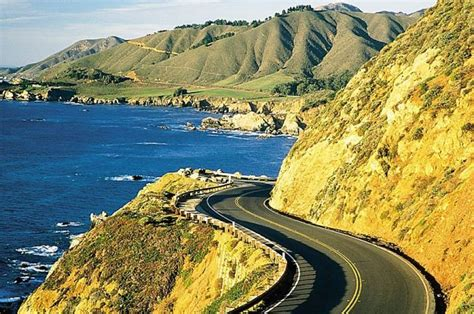 northern california stories monterey to mendocino san francisco to truckee books highway 1 revisited a future writer story the