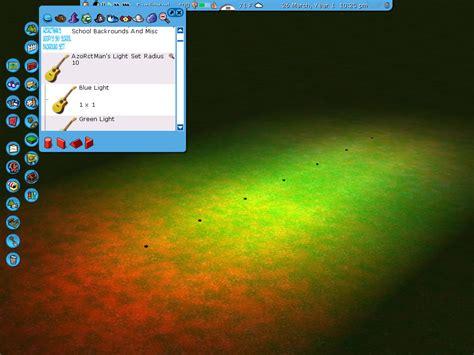 lights set lights set downloads rctgo