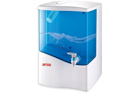 Best Product Fan Dc 24 Volt 6 Cm arise royal ro system ro water purifier home