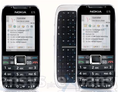 Hp Nokia C6 Terbaru Harga Rp Handphone Nokia Terbaru Dan Second Bulan Oktober 2011 Artis Foto