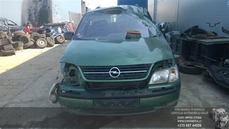 Opel Auto Parts by Used Car Parts Used Parts