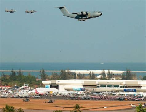 Tirai Udara Persembahan Udara Tudm Buka Tirai Lima 15 Mynewshub