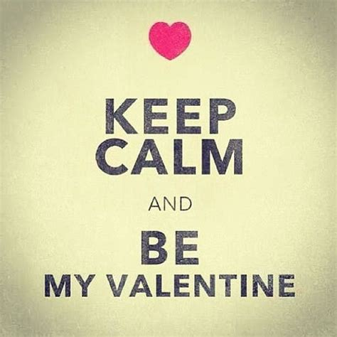 be my valentines be my quotes jinni