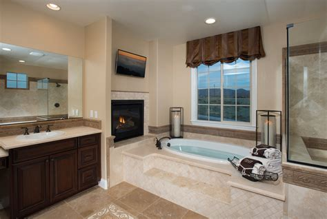 toll brothers bathrooms new luxury homes for sale in dublin ca schaefer ranch by toll brothers