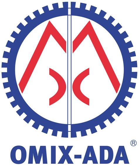 omix ada omix ada 18031 05 steering wheel 76 95 cj5 cj7 scrambler