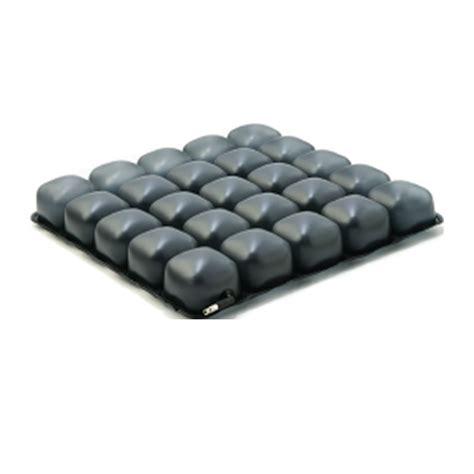 roho cusion roho mosaic cushion