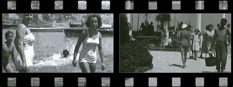 riva fiorita riva fiorita posillipo filmati 16mm primi anni 50 ludoblog