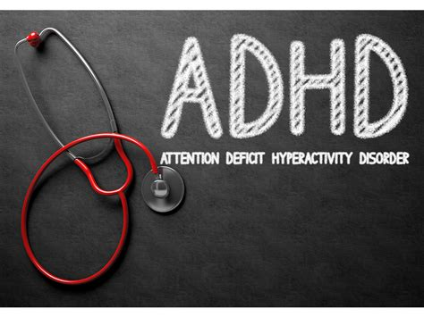 richmond gp out of hours service adhd richmond s guide