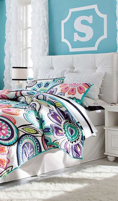 paisley bedroom ideas kennedy paisley quilt girls rooms girls bedrooms girls