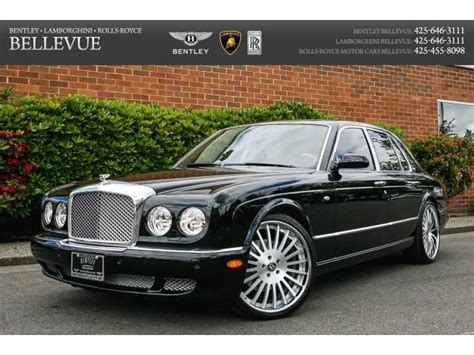 how make cars 2008 bentley arnage spare parts catalogs service manual how to clean 2008 bentley arnage throttle body 2008 bentley arnage cabin