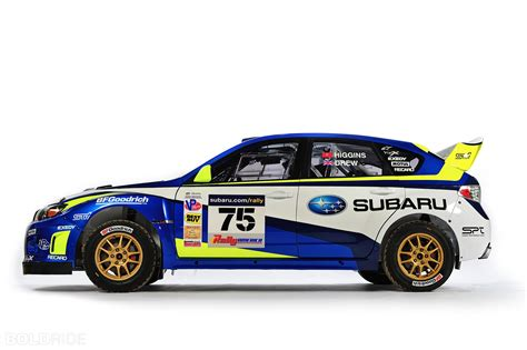 Rally Car Wallpaper 2000x1333 4155