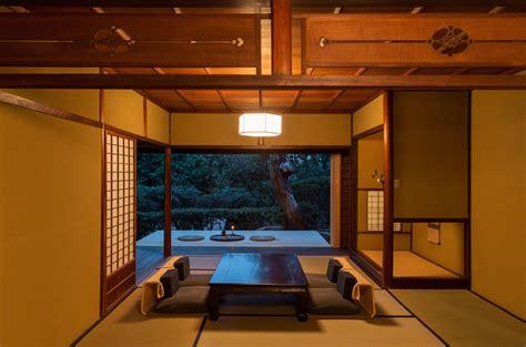 what is a room setouchi minato no yado izumo residence
