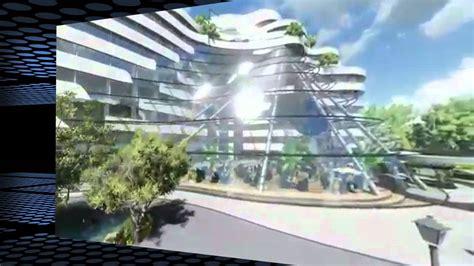 tutorial de lumion 5 la m 225 s nueva tecnolog 237 a 3d para arquitectura lumion real