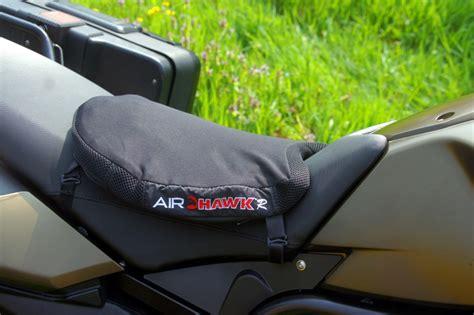 cuscino antiprostata test cuscini da sella seduti sulle nuvole motociclismo