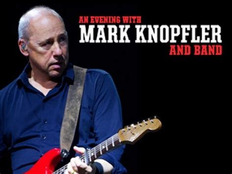 sultans of swing mark knopfler mark knopfler manchester arena 16 may 15 sultans of
