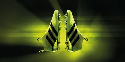 Magnum Light Speed High Boots Black 1 adidas football releases new speed of light boots for 2016 7 season goal