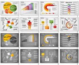 9 best images of infographic powerpoint template