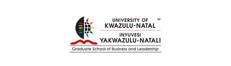 Difference Between Mba And Mcom by Ukzn Business School Profile