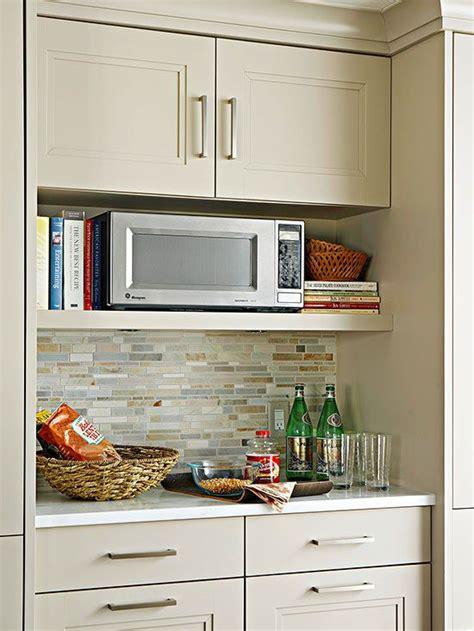 kitchen 2017 minimalist kitchen cabinets storage ideas charming kitchen cabinet with microwave shelf in