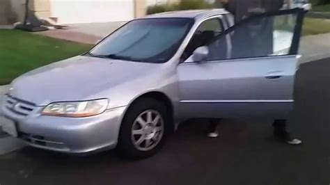honda accord ricer teenage ricer talks up his 950 horsepower honda accord