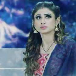 monika roy tv serial actors mouni roy hot pictures mouni roy in naagin sexy images