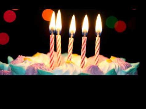 free download mp3 happy birthday dj bobo happy birthday vietnamese song youtube