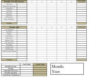 home finance bill organizer template home finance bill organizer search results new