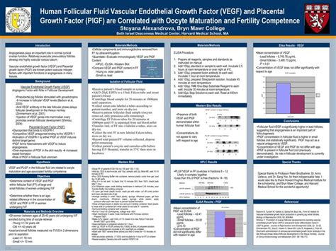 P 243 Ster M 233 Dico Dise 241 O Poster Cientifico Pinterest Scientific Poster Template 24x36