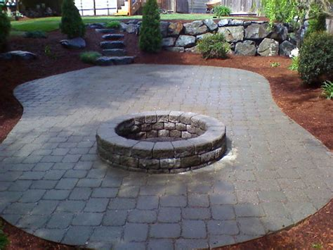 patio pavers unilock paver