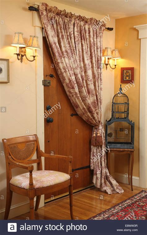 Mobile Home Front Doors