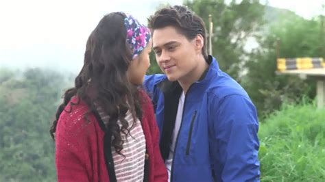 Forever More forevermore character support promo