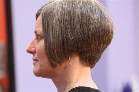 Back view bob hairstyles back view cool inverted bob hairstyles back