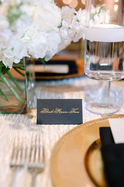 Jenna Wangler and Hunter Bowers' Elegant Austin Wedding