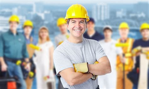 Harrisonburg Employee Benefits   Blue Ridge Insurance Services