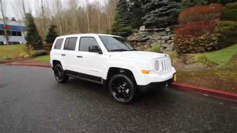 patriot jeep 2015 white jeep patriot 2015 www pixshark com images