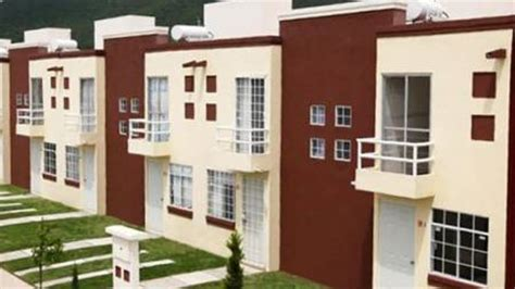 casa venta credito infonavit estado mexico 120 casas en casas en huehuetoca con cr 233 dito infonavit desde 280 000