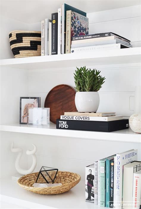 how to decorate shelves best 25 decorate bookshelves ideas on pinterest