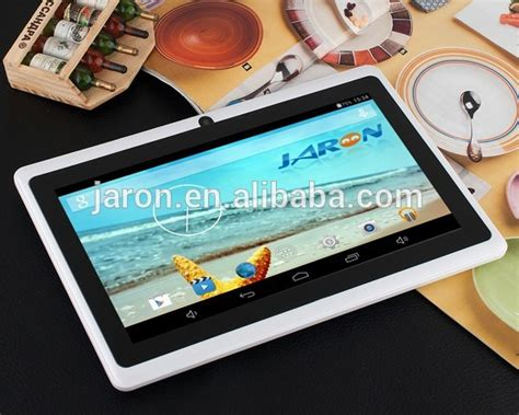 Tablet Android Ram 3gb android tablet 3gb ram for toshiba at100 tablet buy android tablet 3gb ram android tablet 3gb