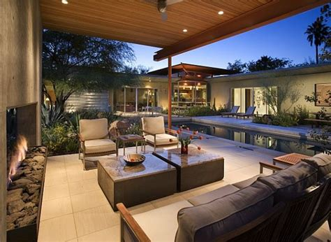 Desert Home Decor Home Decor Inspiration From The Sonoran Desert