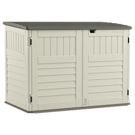 Bike Shed Home Depot by Rubbermaid Bicycle Storage Shed Is It The Best Bicycle
