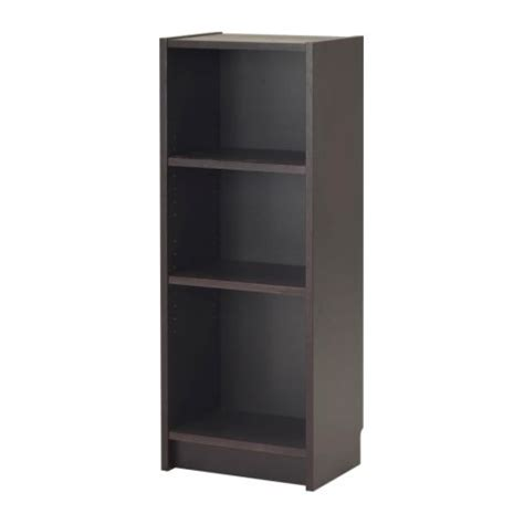 can anyone recommend a vertical bookcase to put a