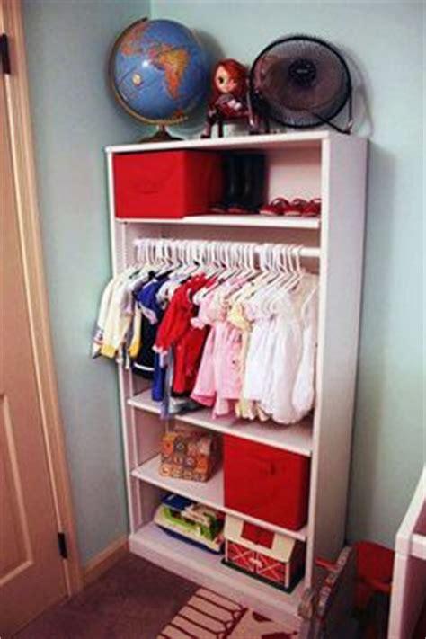Turning A Closet Into A Bookshelf by Baby Bookshelf On Nursery Bookshelf Baby