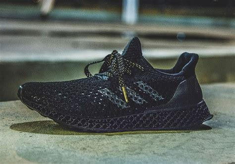 adidas ultra boost indonesia adidas futurecraft 3d printed sneaker olympics