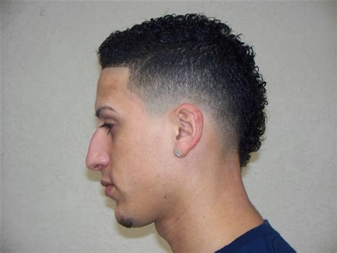 fohawk hairstyle pictures fohawk haircut hairstyles ideas