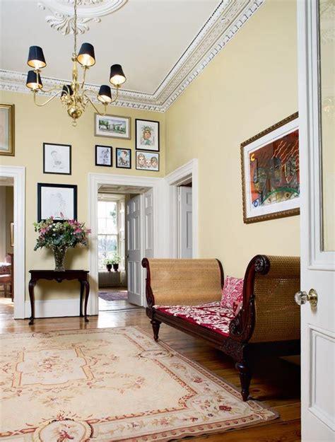 georgian house interiors 97 best georgian houses images on pinterest