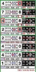 satta matka ever green tricks formula picture 6