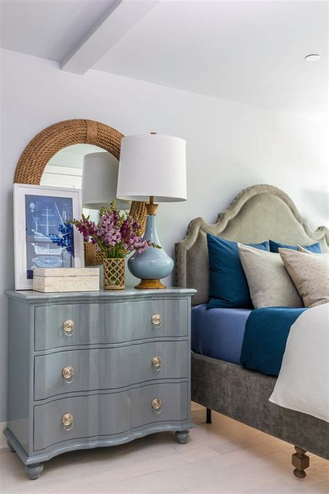 gray bedroom ideas 2018 hgtv home 2018 blue and gray guest bedroom pictures hgtv home 2018 hgtv