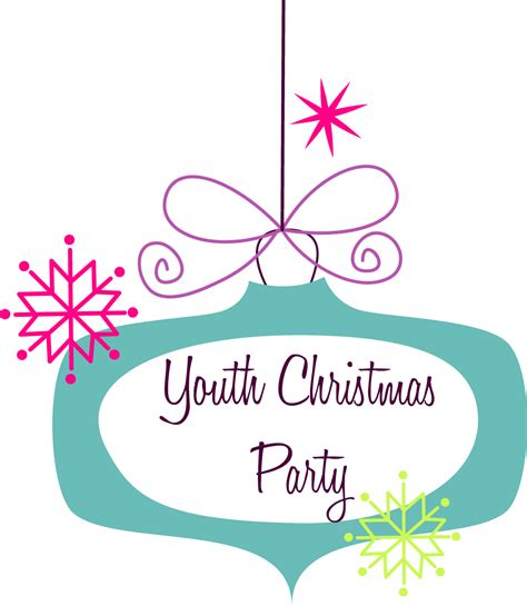 youth christmas party elmwood church of christ